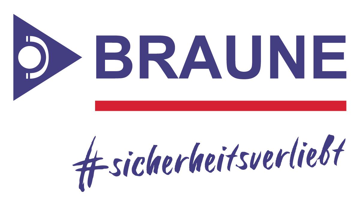 Braune GmbH